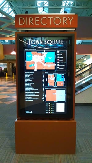 townsquarefeaturepic